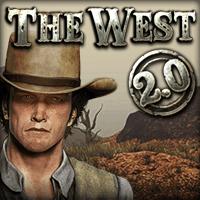 www.the-west.it